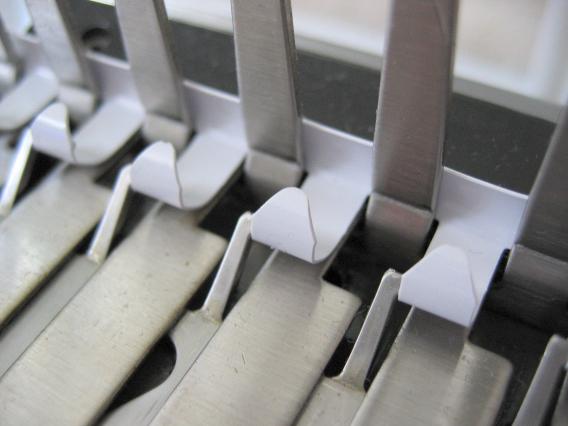 เครื่องเข้าเล่มกระดูกงู, เครื่องเข้าเล่มสันห่วงพลาสติก, เครื่องเข้าเล่มกระดูกงูราคาถูก, เครื่องเข้าเล่ม, สันกระดูกงู, เครื่องเข้าเล่มเอกสาร, เครื่องเข้าเล่มสันห่วงกระดูกงู, เครื่องใช้สำนักงาน, เครื่องสันห่วงกระดูกงูราคาถูก, เครื่องเข้าเล่มมือโยก, เครื่องเข้าเล่มราคาถูก, binding machine, ขายเครื่องเข้าเล่ม, จำหน่ายเครื่องเข้าเล่ม