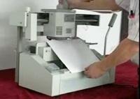 เครื่องเข้าเล่มขดลวด,เครื่องเจาะเข้าเล่ม, อุปกรณ์เข้าเล่ม ,ส้นเข้าเล่มทุกชนิด,รูปภาพสำหรับ เครื่องเข้าเล่ม,ราคาเครื่องเข้าเล่มเอกสาร