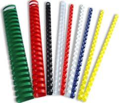 เครื่องเข้าเล่มกระดูกงู รุ่น บี เครื่องเข้าเล่มสันห่วงพลาสติก, Comb binding machine, เครื่องเข้าเล่มกระดูกงูราคาถูก, สันห่วงพลาสติก, comb, binding, machine, robotech, comb binding machine b, ขายเครื่องเข้าเล่มเอกสาร, เอกสารเข้าเล่ม, เครื่องเข้าเล่มเอกสาร, เข้าเล่มเอกสารสันพลาสติก, กระดุกงู, เข้าเล่มเจาะรู, เครื่องเจาะ, เข้าเล่มกระดูกงู