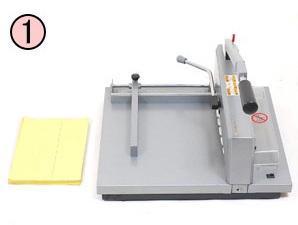 รุ่นมือโยก, เขียงรองใบมีดเครื่องตัดกระดาษมือโยก, เครื่องตัด กระดาษ อัลบั้ม photobook โฟโต้บุ๊ค, ขายด่วนเครื่องตัดกระดาษชนิดมือโยก ,  เครื่องตัดกระดาษระบบมือโยก รุ่นใหม่, ขาย ขายเครื่องตัดกระดาษมือโยก ,เครื่องตัดกระดาษ a4 แบบมือโยก, เครื่องตัดกระดาษ แบบมือโยก-เครื่องตัดกระดาษ แบบมือโยก ขนาดเล็ก, เครื่องตัดกระดาษมือโยก ขนาด เอ4 เครื่องตัดกระดาษ