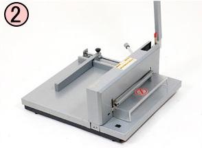 ขาย เครื่องตัดกระดาษมือโยก ขนาด A4, เครื่อง ตัด กระดาษ ราคา ถูก, เครื่อง ตัด กระดาษ เข้าเล่ม, ราคา ขาย เครื่อง ตัด กระดาษ, เครื่อง ตัด กระดาษ polar, เครื่อง ตัด กระดาษ ด้วย มือ, มือโยก-เครื่องตัดกระดาษ,  เครื่องตัดกระดาษ รุ่นมือโยก