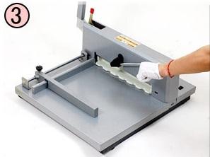เครื่องตัดกระดาษมือโยก ขนาด เอ4 เครื่องตัดกระดาษ, เครื่องตัดกระดาษมือโยก ขนาด เอ3 เครื่องตัดกระดาษ, เครื่องตัดกระดาษ - ตัดระบบมือโยก - ตัดได้ขนาด, จำหน่ายเครื่องตัดกระดาษไฟฟ้า,  เครื่องตัดกระดาษชนิดมือ, ขายเครื่องตัดกระดาษมือโยก จากผู้นำเข้า