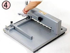 เครื่องตัด กระดาษ อัลบั้ม photobook โฟโต้บุ๊ค, ขายด่วนเครื่องตัดกระดาษชนิดมือโยก ,  เครื่องตัดกระดาษระบบมือโยก รุ่นใหม่, ขาย ขายเครื่องตัดกระดาษมือโยก ,เครื่องตัดกระดาษ a4 แบบมือโยก, เครื่องตัดกระดาษ แบบมือโยก-เครื่องตัดกระดาษ แบบมือโยก ขนาดเล็ก