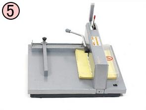 ตัดกระดาษได้หนา, รูปภาพสำหรับ เครื่องตัดกระดาษมือโยก, เครื่องตัดกระดาษมือโยก+แท่นตัด , ใช้มือโยก ตัดกระดาษ, เครื่องตัดกระดาษ มือโยก รุ่น, ขาย เครื่องตัดกระดาษมือโยก ขนาด A4, เครื่อง ตัด กระดาษ ราคา ถูก
