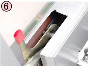 ตัด กระดาษ, เครื่อง ตัด กระดาษ polar, เครื่อง ตัด กระดาษ ด้วย มือ, มือโยก-เครื่องตัดกระดาษ,  เครื่องตัดกระดาษ รุ่นมือโยก ,  เครื่องตัดกระดาษ รุ่นมือโยก, เขียงรองใบมีดเครื่องตัดกระดาษมือโยก, เครื่องตัด กระดาษ อัลบั้ม photobook โฟโต้บุ๊ค