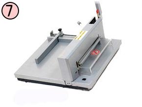 ขายด่วนเครื่องตัดกระดาษชนิดมือโยก ,  เครื่องตัดกระดาษระบบมือโยก รุ่นใหม่, ขาย ขายเครื่องตัดกระดาษมือโยก ,เครื่องตัดกระดาษ a4 แบบมือโยก, เครื่องตัดกระดาษ แบบมือโยก-เครื่องตัดกระดาษ แบบมือโยก ขนาดเล็ก