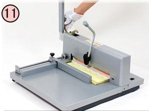 Paper Cutte,  ขาย เครื่อง ตัด, ขาย เครื่อง ตัด กระดาษ, ขาย ที่ ตัด กระดาษ, ตัดกระดาษหนา ๆ,  เครื่องตัดกระดาษคันโยก เอ4, ใบมีดเครื่องตัดกระดาษ , ใบมีดเครื่องตัดกระดาษมือโยก,  เครื่องตัดกระดาษ และเครื่องต่างๆ, ไอเดียเครื่องตัดกระดาษ