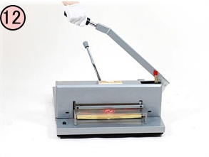 เครื่องตัดกระดาษอัตโนมัติ, เครื่องตัดกระดาษแบบไฟฟ้า, จำหน่ายและนำเข้า เครื่องตัดกระดาษ เครื่องเข้าเล่มสันกาว, เครื่องตัดกระดาษ(ชนิดมือโยก)ขนาดA4, เครื่องตัดกระดาษไฟฟ้าตั้งโต๊ะ, ตัดกระดาษพิมพ์รูปถ่าย,  เครื่องตัดกระดาษ - ตัดระบบมือโยก