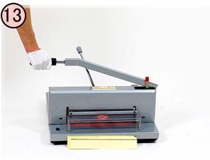 ขาย เครื่อง ตัด, ขาย เครื่อง ตัด กระดาษ, ขาย ที่ ตัด กระดาษ, ตัดกระดาษหนา ๆ,  เครื่องตัดกระดาษคันโยก เอ4, ใบมีดเครื่องตัดกระดาษ , ใบมีดเครื่องตัดกระดาษมือโยก,  เครื่องตัดกระดาษ และเครื่องต่างๆ, ไอเดียเครื่องตัดกระดาษ,  เครื่องตัดกระดาษอัตโนมัติ, เครื่องตัดกระดาษแบบไฟฟ้า, จำหน่ายและนำเข้า เครื่องตัดกระดาษ เครื่องเข้าเล่มสันกาว, เครื่องตัดกระดาษ(ชนิดมือโยก)ขนาดA4, เครื่องตัดกระดาษไฟฟ้าตั้งโต๊ะ, ตัดกระดาษพิมพ์รูปถ่าย,  เครื่องตัดกระดาษ - ตัดระบบมือโยก, เครื่อง ตัดกระดาษ