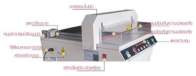 ราคาเครื่องตัดกระดาษไฟฟ้า, ที่ ตัด กระดาษ ไฟฟ้า, เป็น เครื่อง ตัด กระดาษ, เครื่องตัดกระดาษ, เครื่อง ตัด กระดาษ   ไฟฟ้า มือ สอง, เครื่อง ตัด กระดาษ ราคา ถูก, เครื่อง ตัด กระดาษ polar, ซื้อ เครื่อง ตัด กระดาษ, เครื่องตัดกระดาษ   ราคาถูก,  เครื่องตัดกระดาษระบบไฟฟ้า,ขายเครื่องตัดกระดาษไฟฟ้า, เครื่องตัดกระดาษไฟฟ้าแบบมือหมุน