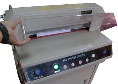 ราคาเครื่องตัดกระดาษไฟฟ้า, ที่ ตัด กระดาษ ไฟฟ้า, เป็น เครื่อง ตัด กระดาษ, เครื่องตัดกระดาษ, เครื่อง ตัด กระดาษ   ไฟฟ้า มือ สอง, เครื่อง ตัด กระดาษ ราคา ถูก, เครื่อง ตัด กระดาษ polar