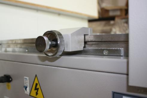 เครื่องตัดกระดาษขนาด   A4, ขาย เครื่อง ตัด ขาย เครื่อง ตัด กระดาษ ขาย ที่ ตัด กระดาษ ขาย แท่น ตัด,  แท่นตัดกระดาษ,  เครื่องตัดกระดาษ  ขนาด A3