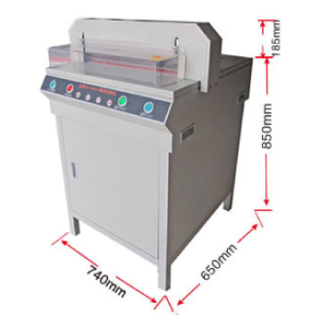 ขาย   เครื่องตัดกระดาษไฟฟ้าอัตโนมัติ, ขาย เครื่องตัด, ขายเครื่องตัดกระดาษไฟฟ้า เครื่องเข้าเล่ม,  เครื่องตัดกระดาษแบบ  ไฟฟ้า