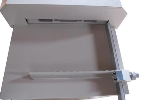 เครื่องตัดกระดาษขนาด A3,  เครื่องตัดกระดาษ, เครื่องตัดมุมกระดาษ, เครื่อง ตัดมุมมน กระดาษ