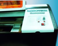 เครื่อง Laser Cutting Machine, laser cutting machine thailand, Wood Laser Cutting Machine, เลเซอร์ครบวงจร,  Laser Cutter, เครื่องยิงเลเซอร์ , เครื่องเลเซอร์ , เครื่องแกะสลักเลเซอร์ , เครื่องยิงแสงเลเซอร์ , เลเซอร์แกะสลัก , เครื่องตัดเลเซอร์ ,เลเซอร์ ,เครื่องแกะเลเซอร์ , ยิงโค๊ดเลเซอร์