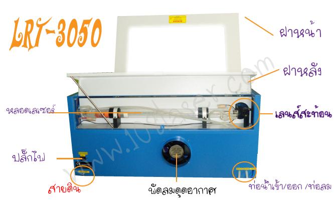 เครื่องตัด เลเซอร์ , เครื่องตัดงานเลเซอร์ , เครื่องตัด , เลเซอร์ตัด , laser cut , laser cutter , laser cutting , laser cut machine , laser machine , laser , เลเซอร์,เครื่องเลเซอร์,เครื่องแกะสลักเลเซอร์,เครื่องยิงเลเซอร์,เครื่องแกะเลเซอร์,เครื่องตัดเลเซอร์,เครื่องจักรเลเซอร์,เครื่องเชื่อมเลเซอร์,เลเซอร์แกะสลัก,เลเซอร์ตัด,เลเซอร์เชื่อม, เครื่องตัดเลเซอร์คุณภาพ, รับตัดอาร์ม ด้วยเลเซอร์ตัด, เครื่องเลเซอร์ ฉลุผ้า, เครื่องเลเซอร์ตัดโมเดลบ้าน, เครื่องเลเซอร์ตัดอะคริลิก, เครื่องเลเซอร์แกะสลักป้าย ถ้วยรางวัล,รับตัดงานเลเซอร์, การทำงานของเครื่องเลเซอร์  engraved,mini laser engraving machine, Desktop mini laser engraver, laser engraving and cutting machine, cutting and engraving,ทำป้าย,ป้ายชื่อ,รับทำป้ายชื่อ,ป้ายบริษัท,ป้ายโรงงาน,รับออกแบบป้าย,ด้วยเลเซอร์,ทำป้ายด้วยเลเซอร์,ป้ายชื่อ,ขายเครื่องยิงเลเซอร์,จำหน่าย,ร้านขายเครื่องยิงเลเซอร์