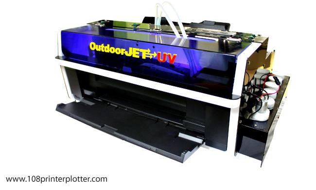 เครื่องพิมพ์สติ๊กเกอร์, เครื่องพิมพ์ยูวี, เครื่องพิมพ์ บัตร พนักงาน, เครื่องพิมพ์หมึก uv, เครื่องปริ้น   uv, เครื่องพิมพ์ label, เครื่องพิมพ์ บัตร พลาสติก, ราคา printer, พิมพ์ สติ๊กเกอร์ ใส,ปริ้นสติ๊กเกอร์ใส, uv ink printing