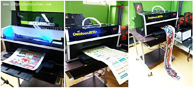 เครื่องพิมพ์ภาพระบบยูวี, เครื่องพิมพ์ A4 UV, เครื่องพิมพ์ UV A3, เครื่องปริ้น UV, เครื่องพิมพ์UV ราคา,  ปริ้นเตอร์ยูวี, ปริ้นเตอร์ UV, เครื่องพิมพ์ UV, เครื่องพิมพ์ยูวี