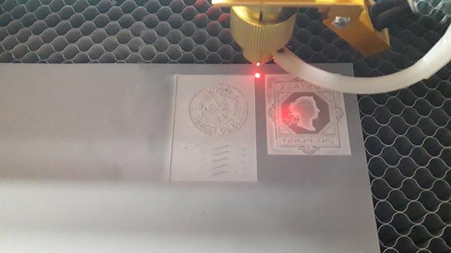 เครื่องทำตรายางเลเซอร์,เครื่องทำตรายางยางพารา,เครื่่องทำตรายาง10หลอด,เครื่องทำตรายาง8หลอด,เครื่องทำตรายางง่ายๆ, เครื่องทำตรายางเรซิ่น,เครื่องทำตรายางโพลิเมอร์