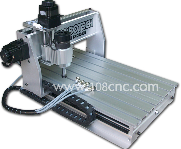 Mini cnc, mini cnc, ขาย mini cnc, สร้าง mini cnc, cnc mini cnc cnc servo, mini cnc มือสอง, mini cnc ราคา, mini cnc kit, mini cnc ราคาถูก, thai mini cnc, hobby mini cnc, mach 3, art cam, ขาย เครื่อง กลึง ขนาด เล็ก, cnc engraving, ขาย เครื่อง กัด ขนาด เล็ก, ขาย mini cnc มือสอง, mini cnc low cost, ขาย mini cnc ราคา, cnc stepping motor, cnc stepping motor