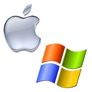 ใช้ได้ทั้ง mac windows xp