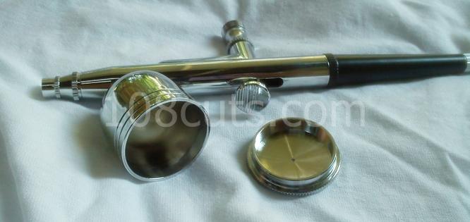 Air brush,แอร์บรัช,พู่กันลม,AIRBRUSH,แอร์บรัท,ปากาลม,ภู่กันลม,กาพ่นสี,เครื่องพ่นสี,เครื่องพ่นสีขนาดเล็ก,กาพ่นสีขนาดเล็ก,ปากกาพ่นสีขนาดเล็ก,ปากกาพ่นสี,ภู่กันพ่นสี,ภู่กันลมพ่นสี,แอร์บรัชขนาดเล็ก,Mini Air brush,color paint,Color Paintting Machine,Painting Equipment,ราคาแอร์บรัช,ขายแอร์บรัช,แอร์บรัช ราคาถูก,สีแอร์บรัช,เพ้นท์แอร์บรัช,จำหน่ายแอร์บรัช,ปั๊มลมแอร์บรัช,แอร์บรัช(Airbrush),ชุดอุปกรณ์แอร์บรัช,ปืนพ่นสี แอร์บรัช,เครื่องแอร์บรัช,Paint Coating Systems,airbrush ราคา,ปั๊ม ลม แอร์ บ รัช,แอร์ บ รัช คือ,ซื้อ แอร์ บ รัช,ราคา สี แอร์ บ รัช,สีที่ใช้กับแอร์บรัช,แอร์บรัชพ่นสี,เพ้นท์ด้วยแอร์บรัช,แอร์บรัช คืออะไร?,แอร์บรัชกรวยบน,Air brush,แอร์บรัช,พู่กันลม,AIRBRUSH,แอร์บรัท,ปากาลม,ภู่กันลม,กาพ่นสี,เครื่องพ่นสี,เครื่องพ่นสีขนาดเล็ก,กาพ่นสีขนาดเล็ก,ปากกาพ่นสีขนาดเล็ก,ปากกาพ่นสี,ภู่กันพ่นสี,ภู่กันลมพ่นสี,แอร์บรัชขนาดเล็ก,Mini Air brush,color paint,Color Paintting Machine,Painting Equipment,ราคาแอร์บรัช,ขายแอร์บรัช,แอร์บรัช ราคาถูก,สีแอร์บรัช,เพ้นท์แอร์บรัช,จำหน่ายแอร์บรัช,ปั๊มลมแอร์บรัช,แอร์บรัช(Airbrush),ชุดอุปกรณ์แอร์บรัช,ปืนพ่นสี แอร์บรัช,เครื่องแอร์บรัช,Paint Coating Systems,airbrush ราคา,ปั๊ม ลม แอร์ บ รัช,แอร์ บ รัช คือ,ซื้อ แอร์ บ รัช,ราคา สี แอร์ บ รัช,สีที่ใช้กับแอร์บรัช,แอร์บรัชพ่นสี,เพ้นท์ด้วยแอร์บรัช,แอร์บรัช คืออะไร?,แอร์บรัชกรวยบน,ขาย ปั้ ม ลม,ปั๊ม ลม work,ปั้ ม ลม โมเดล,ปั๊มลม,ปั๊มลมแอร์บรัช, ปั๊มลมขนาดเล็ก,ปั๊มลมไฟฟ้า,เครื่องปั๊มลม,ขายปั้มลมขนาดเล็ก,ปั๊มลมรถยนต์,ปั๊มลม PUMA,เครื่องอัดอากาศ,ราคาเครื่องอัดอากาศ,เครื่องอัดอากาศแบบลูกสูบ,เครื่องปั๊มลม,ปืน อัด อากาศ,Air brush,แอร์บรัช,พู่กันลม,AIRBRUSH,แอร์บรัท,ปากาลม,ภู่กันลม,กาพ่น สี,เครื่องพ่นสี,เครื่องพ่นสีขนาดเล็ก,กาพ่นสีขนาดเล็ก,ปากกาพ่นสีขนาด เล็ก,ปากกาพ่นสี,ภู่กันพ่นสี,ภู่กันลมพ่นสี,แอร์บรัชขนาดเล็ก,Mini Air brush,color paint,Color Paintting Machine,Painting Equipment,ราคาแอร์บรัช,ขายแอร์บรัช,แอร์บรัช ราคาถูก,สีแอร์บรัช,เพ้นท์แอร์บรัช,จำหน่ายแอร์บรัช,ปั๊มลม แอร์บรัช,แอร์บรัช(Airbrush),ชุดอุปกรณ์แอร์บรัช,ปืนพ่นสี แอร์บรัช,เครื่องแอร์บรัช,Paint Coating Systems,airbrush ราคา,ปั๊ม ลม แอร์ บ รัช,แอร์ บ รัช คือ,ซื้อ แ