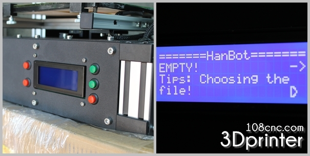 Robotect3dprinter,เครื่องพิมพ์สามมิติ,เครื่อง พิมพ์3d,เครื่องพิมพ์3มิติ,เครื่องปริ้น3มิติ,เครื่องปริ้นสามมิติ,เครื่อง ปริ๊น3มิติ,เครื่องปริ๊นสามมิติ,เครื่องปริ๊นท์3มิติ,เครื่องปริ๊นท์สาม มิติ,เครื่องปริ้นท์3มิติ,เครื่องปริ้นท์สามมิติ,ปริ้น3d,ปริ้นสามมิติ ,3dprinter,3d printer,3d printing,3d printing machine,Rapid prototype,3d Rapid prototype,3d modeling printer,3d modeling machine