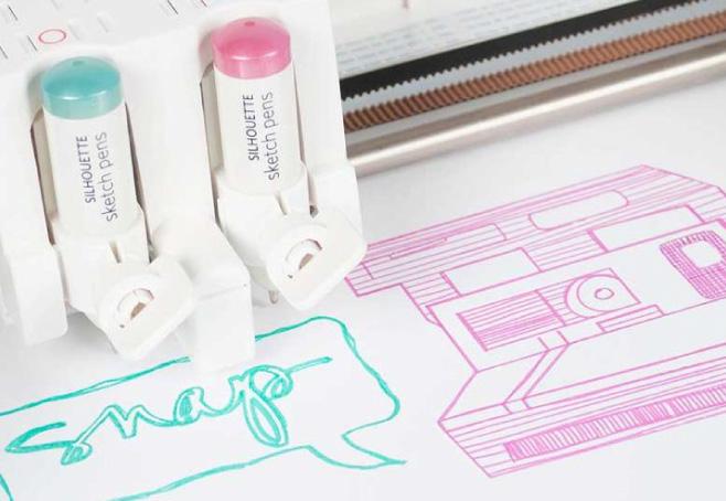 เครื่องตัดสติกเกอร์, ราคาเครื่องตัดสติกเกอร์, ขายเครื่องตัดสติกเกอร์, เครื่องตัดสติกเกอร์ราคาถูก, เครื่องตัดสติกเกอร์ขนาดเล็ก, เครื่องตัดกระดาษ, เครื่องตัดกระดาษหนา, เครื่องตัดโฟม EVA, เครื่องตัดฟองน้ำ, เครื่องตัดแผ่นโฟม,เครื่องตัดแผ่นฟองน้ำ,เครื่องตัดป้าย, เครื่องทำป้าย, กระดาษการ์ดแต่งงาน,นามบัตร นูน