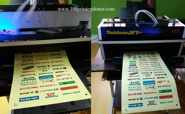 uv printer, เครื่องพิมพ์ยูวี, เครื่องปริ้น uv, เครื่องพิมพ์ภาพระบบ UV, uv printing machines, uv led ราคา, เครื่อง ยูวี, printer uv ink, เครื่องพิมพ์ ฉลาก สินค้า, ราคา เครื่องพิมพ์ ไว นิล, เครื่องพิมพ์ label, เครื่องพิมพ์ บัตร พลาสติก, ราคา printer, เครื่องพิมพ์ sticker, เครื่องพิมพ์ บัตร พนักงาน, ขาย เครื่องพิมพ์ สติ ก เกอร์, ราคา เครื่อง ป ริ้น สติ๊กเกอร์