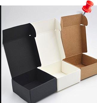 กราฟเทคce7000-ตัดกล่องกระดาษ