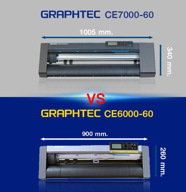 เครื่องตัดสติ๊กเกอร์-ce7000-60-และเครื่องตัด-ce6000-60