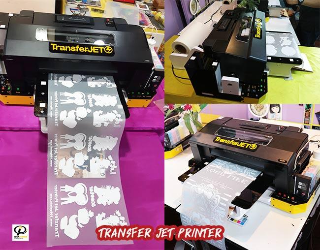 เครื่องพิมพ์-DFT-Printer