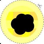 backgroud image,bg,เครื่องทำเข็มกลัด,เข็มกลัด