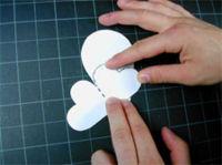 การ์ดแนวๆ,การ์ดแฮนด์เมด,การ์ดทำมือ,การ์ดอวยพร,แม่เหล็กติดตู้เย็น,ของขวัญ,ของที่ระลึก,ของชำร่วย,ของพรีเมี่ยม,พวงกุญแจ