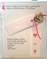 ทำกล่องง่าย,กล่องแนวๆ,กล่องแฮนด์เมด,กล่องทำมือ,กล่องของขวัญ,ของขวัญ,ของที่ระลึก,ของชำร่วย,ของพรีเมี่ยม