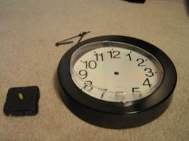 นาฬิกาไม้แกะสลัก,นาฬิกาไม้,แกะสลักไม้,เครื่องแกะสลัก,เครื่องแกะสลักเลเซอร์