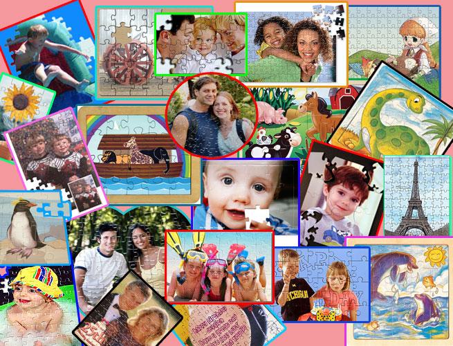 จิ๊กซอร์รูปภาพ,เครื่องพิมพ์ภาพลงจิ๊กซอร์,เครื่องพิมพ์ภาพ,พิมพ์ภาพ,จิ๊กซอร์รูปหัวใจ,จิ๊กซอร์รูป