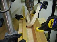 กรอบรูปไม้กะสลัก,กรอบรูปไม้,ไม้แกะสลัก,แกะสลักไม้,เครื่องแกะสลักเลเซอร์,เครื่องแกะสลัก