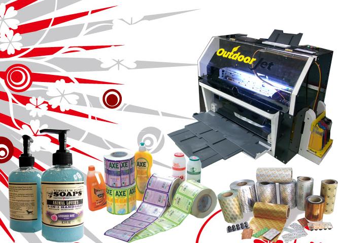 เครื่องพิมพ์กล่อง,เครื่องสกรีนกล่อง,เครื่องสกรีนนามบัตร,เครื่องสกรีนบัตร,เครื่องสกรีนบัตรนักศึกษา,เครื่องสกรีนบัตรพนักงาน,เครื่องสกรีนบัตรนักเรียน,เครื่องสกรีน4สี,เครื่องพิมพ์ 4สี,เครื่องสกรีนฟอล์ย,เครื่องสกรีน foil,เครื่องพิมพ์ foil,เครื่องพิมพ์วัสดุโค้ง,เครื่องสกรีนวัสดุโค้ง,roland,roland print and cut,print and cut,print and cut printer,print & cut,print & cut printer,eco solvent printer,solvent printer,max solvent,outdoor printer,outdoor inkjet printer,large format printer,large format inkjet printer, format printer,large format inkjet printer,large format outdoor printer