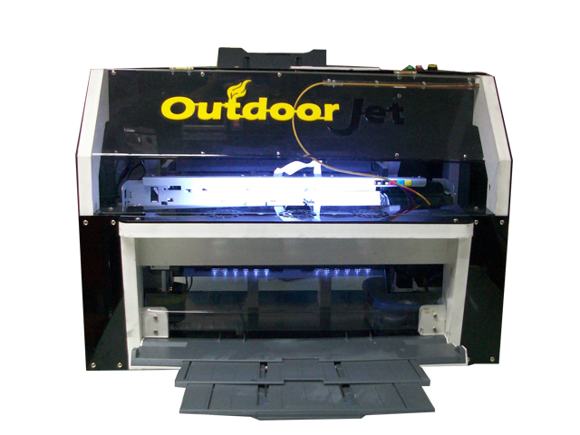 เครื่องพิมพ์อิงค์เจ็ท หน้ากว้าง,เครื่องพิมพ์อิงค์เจ็ท eco solvent,เครื่องพิมพ์อิงค์เจ็ท solvent,เครื่องพิมพ์ป้าย,เครื่องพิมพ์ฉลาก,เครื่องพิมพ์ฉลากสินค้า,เครื่องพิมพ์สติ๊กเกอร์,เครื่องพิมพ์สติกเกอร์,เครื่องพิมพ์ sticker,เครื่องพิมพ์วันที่,เครื่องพิมพ์ Label,เครื่องพิมพ์ฟอล์ย,เครื่องพิมพ์สีเงิน,เครื่องพิมพ์สีทอง,เครื่องพิมพ์ฉลากกันน้ำ,เครื่องพิมพ์บัตร, format printer,large format inkjet printer,large format outdoor printer