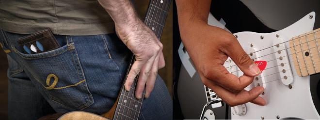 เครื่องทำปิ๊กกีตาร์สำเร็จรูป, Pick Punch, เครื่องดนตรี, กีต้าร์, ชิ้นส่วน, อุปกรณ์ ทำ ปิค,Pick Punch, ขายPick Punch  เครื่องทำปิ๊กกีตาร์, เครื่องทํา ปิคกีตาร์, ทำ Pickกีตาร์ทำมือ, ปิ๊กกีตาร์ pick guitar, เครื่องทำปิ๊กดีดกีต้าร์, ขาย Pick Punch, จำหน่าย Pick Punch เครื่องทำปิ๊กกีตาร์, อุปกรณ์ทำปิ๊ก, ตัวเจาะทำปิ๊กกีต้าร์, เครื่องทำปิ๊กกีต้าร์ Pick Punch, รับทำปิคกีตาร์, ปิคกีตาร์ pick guitar, รับสั่งทำปิ๊ก กีต้าร์ , จำหน่าย สายกีตาร์ สายเบส ปิ๊ก , Pick กีตาร์ - คอร์ดกีตาร์,  ปิ๊ค Pick, การเลือก Pick กีตาร์, pick(ปิค), Pick กีตาร์, การจับปิคกีต้าร์ Pick-Guitar, สอน กี ต้า ร์, ปิ๊ค Pick เครื่องดนตรี กีตาร์ เบส, วิธีจับปิ๊กกีต้าร์, ปิ๊กกีตาร์ สแตนเลส