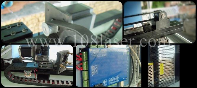 กลไกเครื่องเลเซอร์,เครื่องเลเซอร์ขนาดใหญ่,เครื่องเลเซอร์ราคา,เครื่องเลเซอร์รุ่นใหม่,เครื่องเลเซอร์ตัด,เครื่องเลเซอร์ตัดอะคริลิค,เครื่องเลเซอร์ตัดไม้,เครื่องเลเซอร์ไม้,เครื่องเลเซอร์แกะสลัก