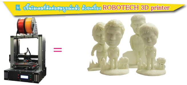 ตุ๊กตาล้อเลียน,รับปั้นตุ๊กตาล้อเลียน,รูป ปั้น ล้อเลียน,รับ ปั้น ตุ๊กตา ล้อเลียน,รับปั้นตุ๊กตาหน้าเหมือน, ตุ๊กตาปั้น, ตุ๊กตาปั้นเหมือน, ตุ๊กตาล้อ,ตุ๊กตาล้อเลียนน่ารักๆ , ตุ๊กตารับปริญญา , ตุ๊กตาแต่งงาน,ปั้นตุ๊กตาคนดัง,ปั้นตุ๊กตาล้อเลียนคนดัง,รูปตุ๊กตาคนดัง,ตุ๊กตาปั้นล้อเลียน,ตุ๊กตาที่ระลึก,ตุ๊กตาปั้นภาพเหมือน,ของขวัญชิ้นเดียว,ขายงานฝีมือ,ตุ๊กตาปั้น ของขวัญรับปริญญา,ตุ๊กตาปั้นล้อเลียนแบบน่ารักๆๆ,ตุ๊กตาปั้นล้อเลียนแบบน่ารักๆๆ,ตุ๊กตาจัดสว
