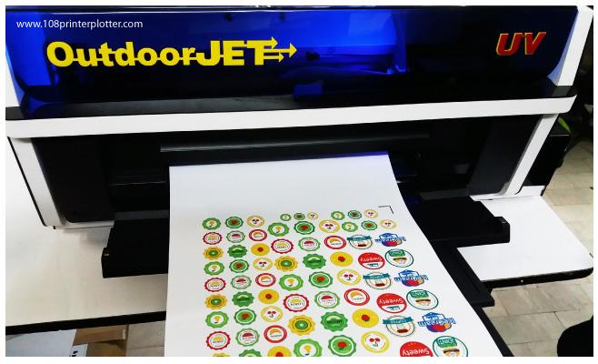 เครื่องพิมพ์ สติ๊กเกอร์ ใส, เครื่องพิมพ์สติ๊กเกอร์ ขนาดเล็ก, เครื่องพิมพ์สติ๊กเกอร์ ไดคัท, เครื่องพิมพ์บาร์โค้ด, สติกเกอร์ ฉลากสินค้า, ปริ้นสติ้กเกอร์, เครื่องพิมพ์,พิมพ์สติ๊กเกอร์ PVC, เครื่องพิมพ์สติ๊กเกอร์ , เครื่องพิมพ์สติ๊กเกอร์, เครื่อง