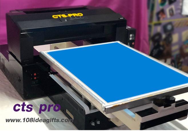 ทำบล็อกสกรีนด้วยเครื่อง-Cts-printer
