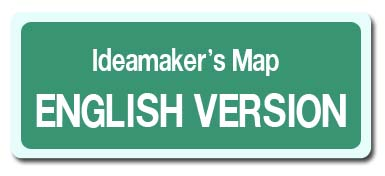 map, ideamaker technology