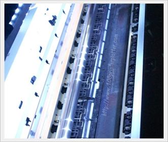 เครื่องพิมพ์อิงค์เจ็ท หมึกกันน้ำ,เครื่องพิมพ์อิงค์เจ็ท หมึกน้ำมัน,เครื่องสกรีนไวนิล,เครื่องสกรีนขวด