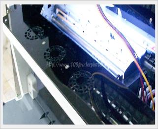 ecosolvent printer,a4 ecosolvent printer,mini solvent printer,small solvent printer,desktop solvent printer,a3 solvent printer,a4 solvent printer,เครื่องสกรีนบัตร