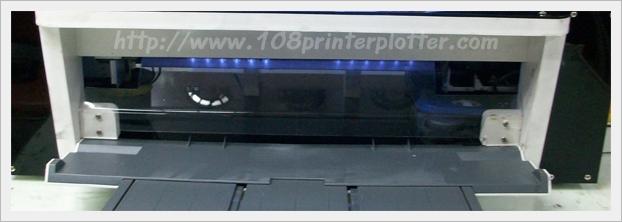 เครื่องพิมพ์,เครื่อง พิมพ์อิงค์เจ็ท,เครื่องพิมพ์ออฟเซ็ท,เครื่องพิมพ์อิงค์ เจ็ท a3,เครื่อง พิมพ์สกรีน digital,เครื่องพิมพ์สกรีนดิจิตอล, format printer,large format inkjet printer,large format outdoor printer