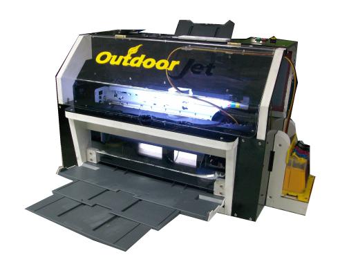 เครื่องพิมพ์อิงค์เจ็ท solvent,เครื่องพิมพ์ป้าย,เครื่องพิมพ์ฉลาก,เครื่องพิมพ์ฉลากสินค้า,เครื่อง พิมพ์สติ๊กเกอร์,เครื่องพิมพ์สติกเกอร์,เครื่องพิมพ์ sticker,เครื่องพิมพ์วันที่,เครื่องพิมพ์ Label,เครื่องพิมพ์ฟอล์ย,เครื่องพิมพ์สีเงิน,เครื่องพิมพ์สีทอง,เครื่อง พิมพ์ฉลากกันน้ำ